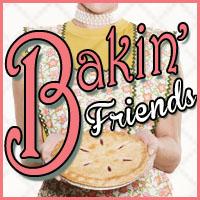 bakinfriends200