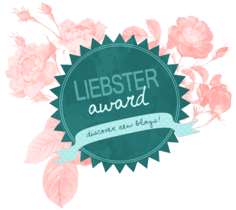 leibster-award