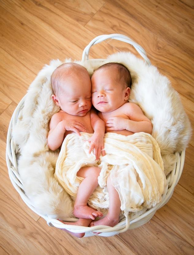 JZ newborn